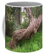 Twisted Tree 1123 Coffee Mug
