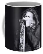 Tyler  Coffee Mug