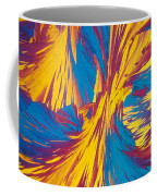 Tyrosine Coffee Mug