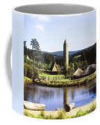 Ulster History Park, Omagh, County Coffee Mug