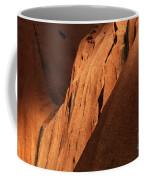 Uluru Australia 7 Coffee Mug
