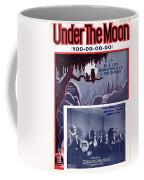 Under The Moon 2 Coffee Mug