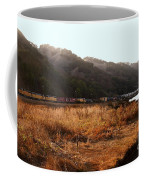 Union Pacific Locomotive Trains . 7d10546 Coffee Mug