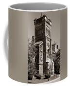 University Of Toronto 2 Coffee Mug