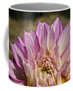 Unnamed Dahlia 3002 Coffee Mug