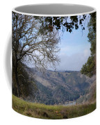 Unnamed  Trail Coffee Mug