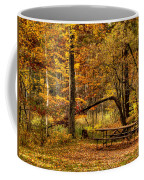 Until Spring 1 Coffee Mug