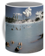 Untitled Coffee Mug by Www.nowitz.com