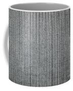 Uranyl Acetate Tem Coffee Mug