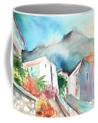 Ussat 01 Coffee Mug