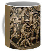 Utopian Art Coffee Mug