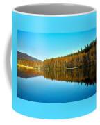 Vaclavsky Rybnik - Primda - Ceska Republika Coffee Mug