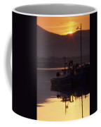 Valentia Island, County Kerry, Ireland Coffee Mug