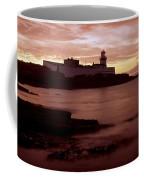 Valentia Island, Cromwell Point Coffee Mug