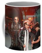 Van Halen-7121 Coffee Mug