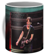 Van Halen-7255 Coffee Mug