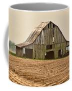 Vanishing American Icon Coffee Mug