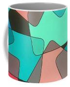 Variations 1 Coffee Mug