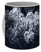 Vase Of Flowers 2 Coffee Mug