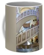 Vegas Luxury 2 Coffee Mug