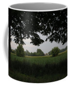 Veneto's Countryside In May Coffee Mug