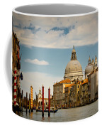 Venice Entryway Coffee Mug