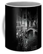 Venice Evening Coffee Mug