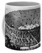 Verona: Amphitheater Coffee Mug