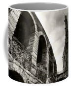 Verona Coffee Mug by Joana Kruse