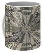 Verve 6 Coffee Mug