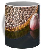 Victoria Vi Coffee Mug