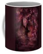 Victorian Dreams Coffee Mug