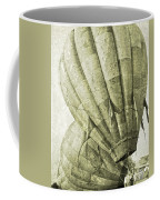 Vintage Ballooning IIi Coffee Mug