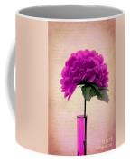 Violine Coffee Mug by Aimelle