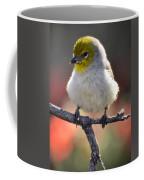 Virden  Coffee Mug