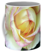 Virgin Beauty Coffee Mug