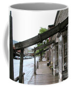 Virginia City Montana 03 Coffee Mug