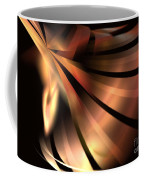 Virtues Coffee Mug