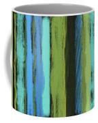 Visual Cadence Vi Coffee Mug