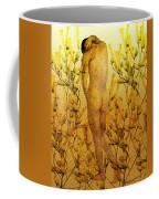 Vital Solitude Coffee Mug