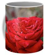 Viva Red Coffee Mug