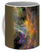 Vivaz Coffee Mug