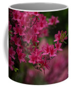 Vivid Group Coffee Mug