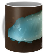 Volcanic Ash, Sem Coffee Mug