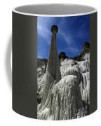 Wahweap Hoodoos Coffee Mug