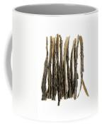 Wakame Coffee Mug
