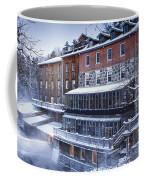 Wakefield Inn Coffee Mug