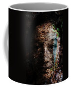 Waldgeist Coffee Mug