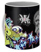 Wall Art 1 Coffee Mug