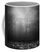 Wall Of Sisters  Coffee Mug
